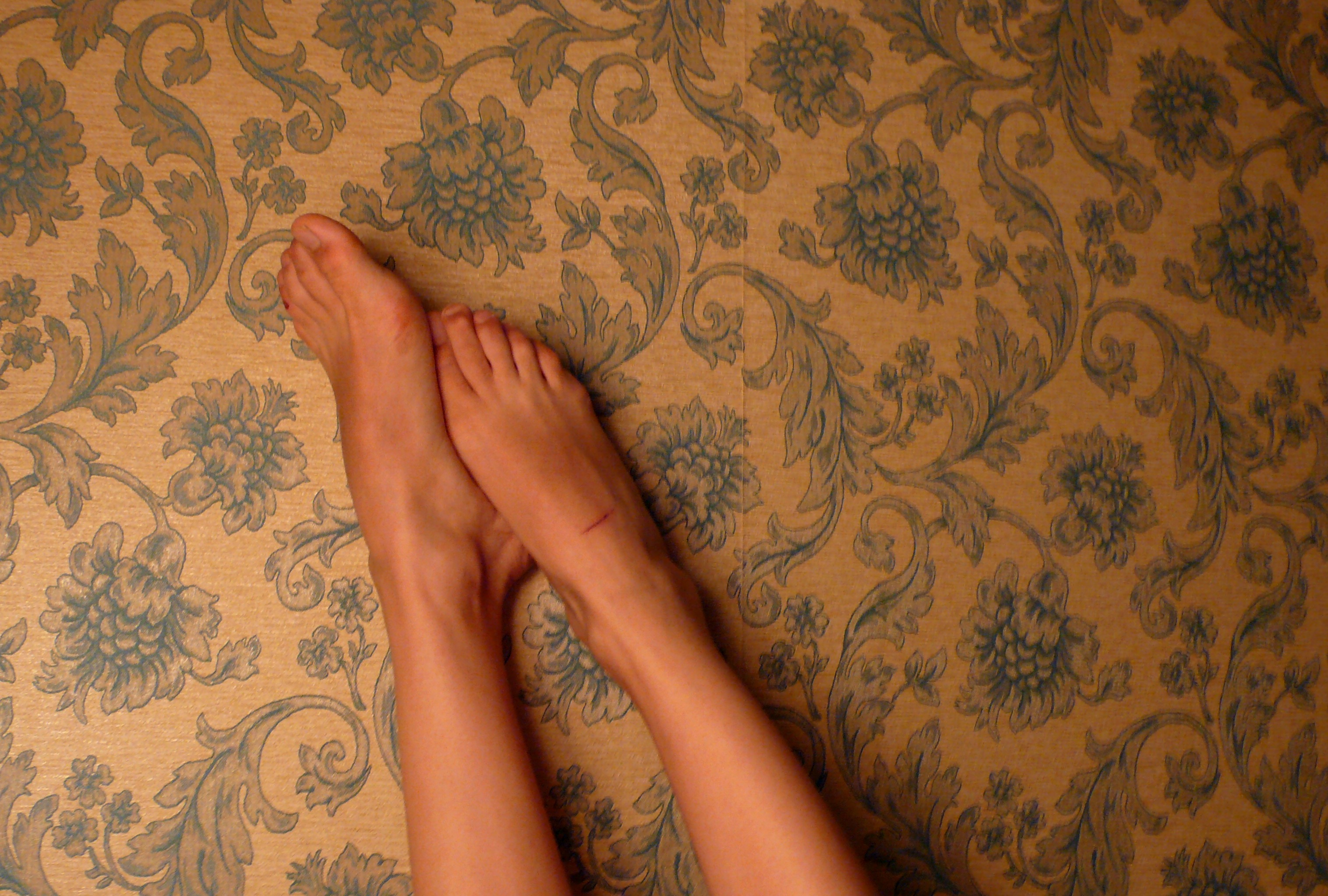 Фото ног беременных 31 фотография