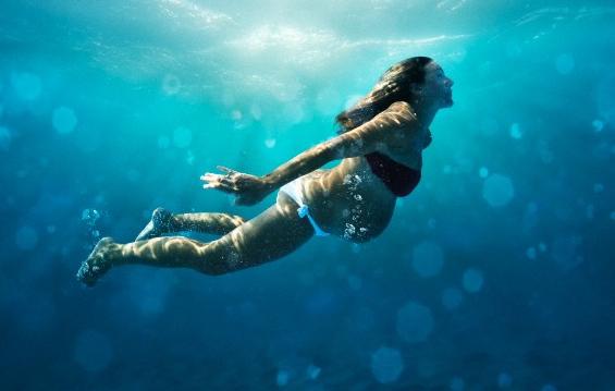 сонник плыть на подводной лодке