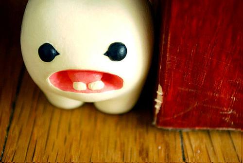 как режутся зубы у ребенка фото